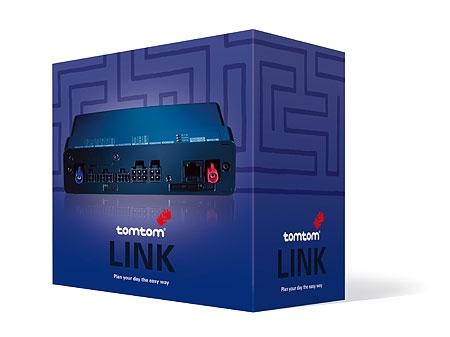 TomTom LINK