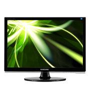 """Samsung 2253LW 21.6"""" Nero monitor piatto per PC"""