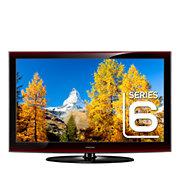 "Samsung LE-52A656A1FXXC 52"" Full HD Nero TV LCD"