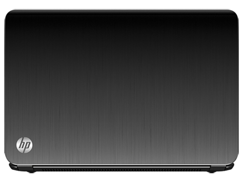 "HP ENVY 4-1053tu 1.8GHz i3-3217U 14"" 1366 x 768Pixel Argento Computer portatile"