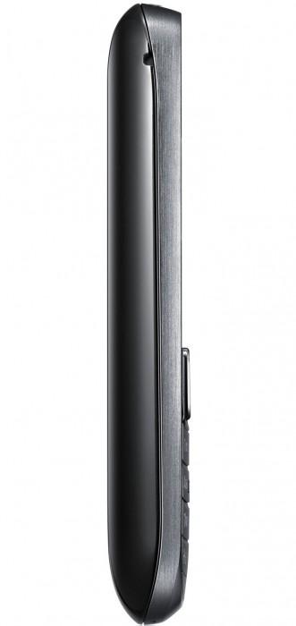 """Samsung GT-E2252 2"""" 79g Argento"""