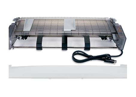 Lexmark 12T0696 Stampante a matrice di punti Modulo di alimentazione parte di ricambio per la stampa
