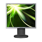 """Samsung SyncMaster 953BW 19"""" 19"""" Nero monitor piatto per PC"""