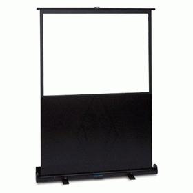 """Projecta LiteScreen 160x211 cm Datalux F 4:3 100"""" 4:3 schermo per proiettore"""
