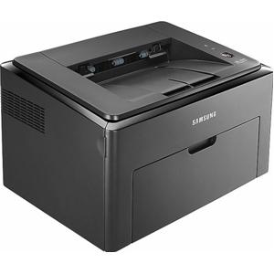 Samsung ML-1640 600 x 1200DPI A4 stampante laser/LED