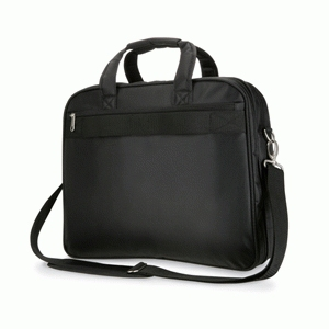 "Kensington Borsa per laptop deluxe SP80 - 15,6""/39,6 cm"