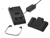 Philips Desktop 720 dittafono
