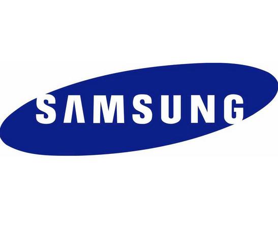 Samsung P-LM-1N1X57H estensione della garanzia