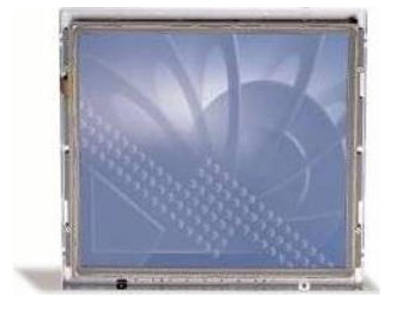 "3M 11-4945-227-00-U 17"" 1280 x 1024Pixel monitor touch screen"