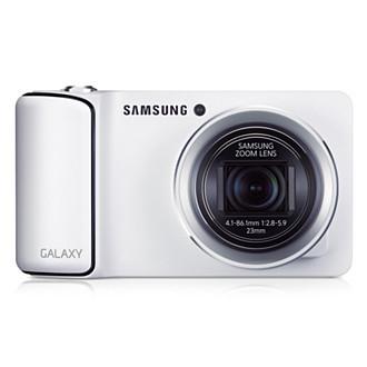 Samsung EK-GC100
