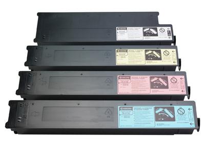 KYOCERA TK-875C 31800pagine Ciano cartuccia toner e laser
