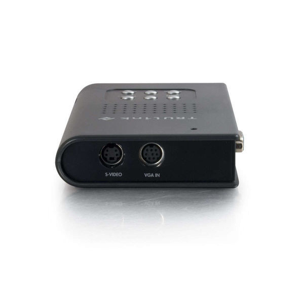 C2G 89026 1280 x 1024Pixel convertitore video