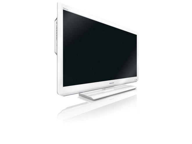 Toshiba 32HL834