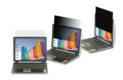 "3M PF15.0 15"" Computer portatile"