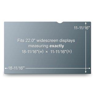 "3M PF22.0W 22"" PC"