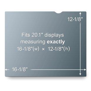 """3M PF20.1 20.1"""" PC"""