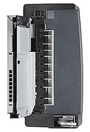 HP LaserJet P4015n Printer 1200 x 1200DPI A4