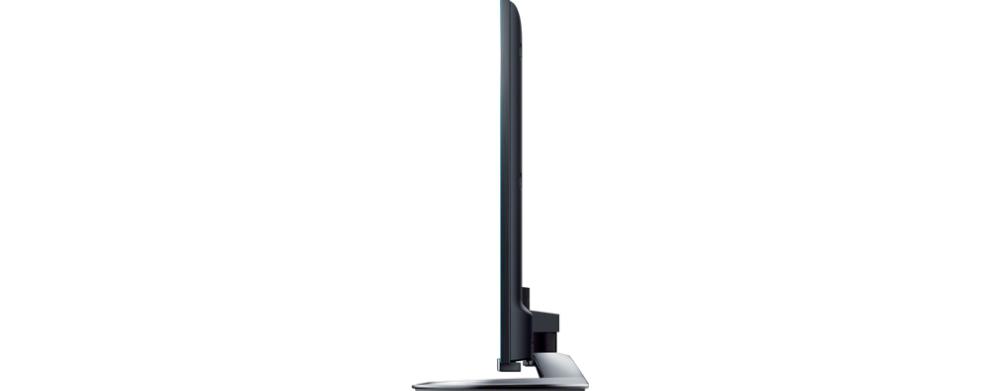 """Sony KDL-55W905A 55"""" Full HD Compatibilità 3D Smart TV Wi-Fi Nero LED TV"""