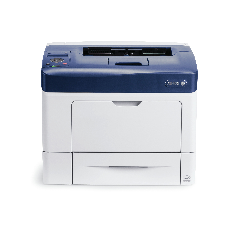 Xerox Phaser 3610V_DN drukarka laserowa 1200 x 1200 DPI A4