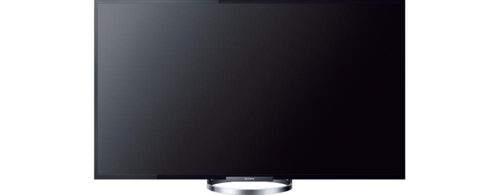 Sony KDL-65W855A