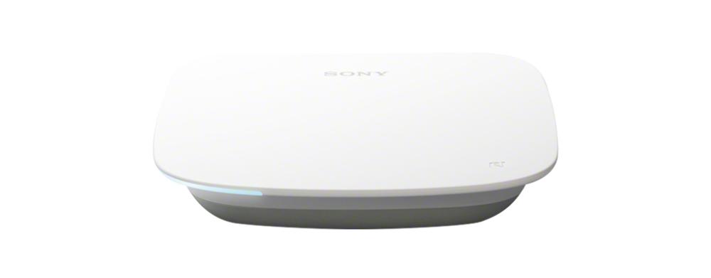 Sony LLS-201