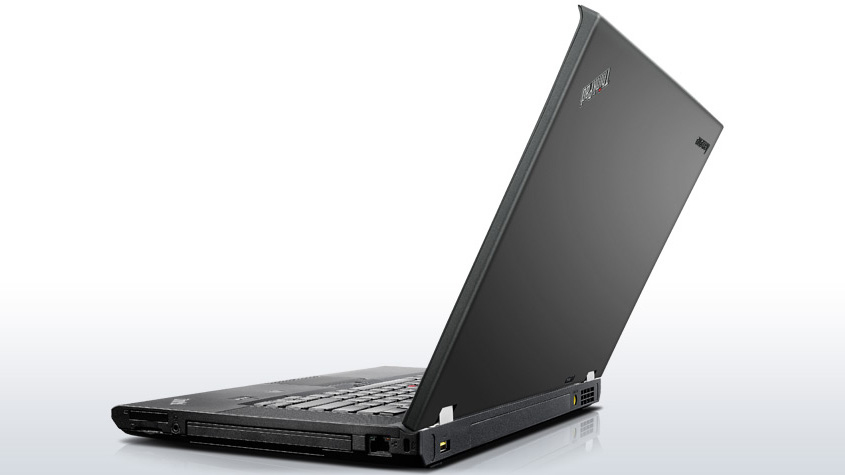 NB Lenovo ThinkPad T530 i5-3320M 4Gb 320Gb 15.6