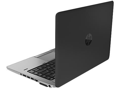 NB HP Folio 9470M i7-3687u 4Gb 120Gb SSD 14