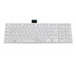 Toshiba H000045820 Tastiera ricambio per notebook