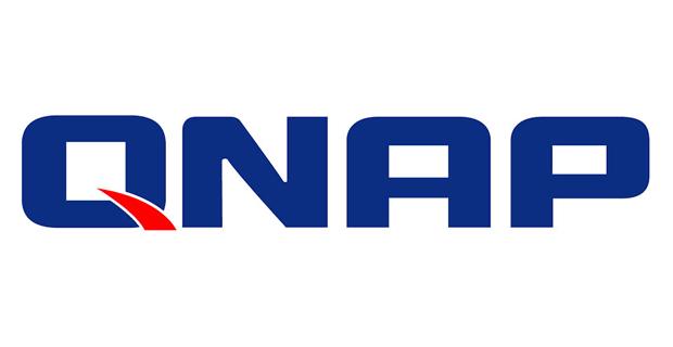QNAP LIC-CAM-NAS-4CH
