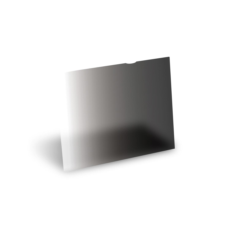 3M BSF61.0W Filtro Privacy