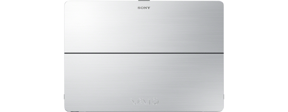 "Sony VAIO SVF15N2L2E 1.6GHz i5-4200U 15.5"" 1920 x 1080Pixel Touch screen Argento Computer portatile"