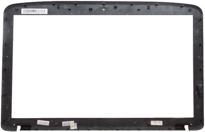 Toshiba H000046890 Custodia ricambio per notebook