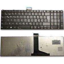 Toshiba H000045690 Tastiera ricambio per notebook