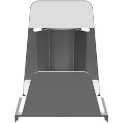 Dataflex ViewMate-i Thin Client Holder