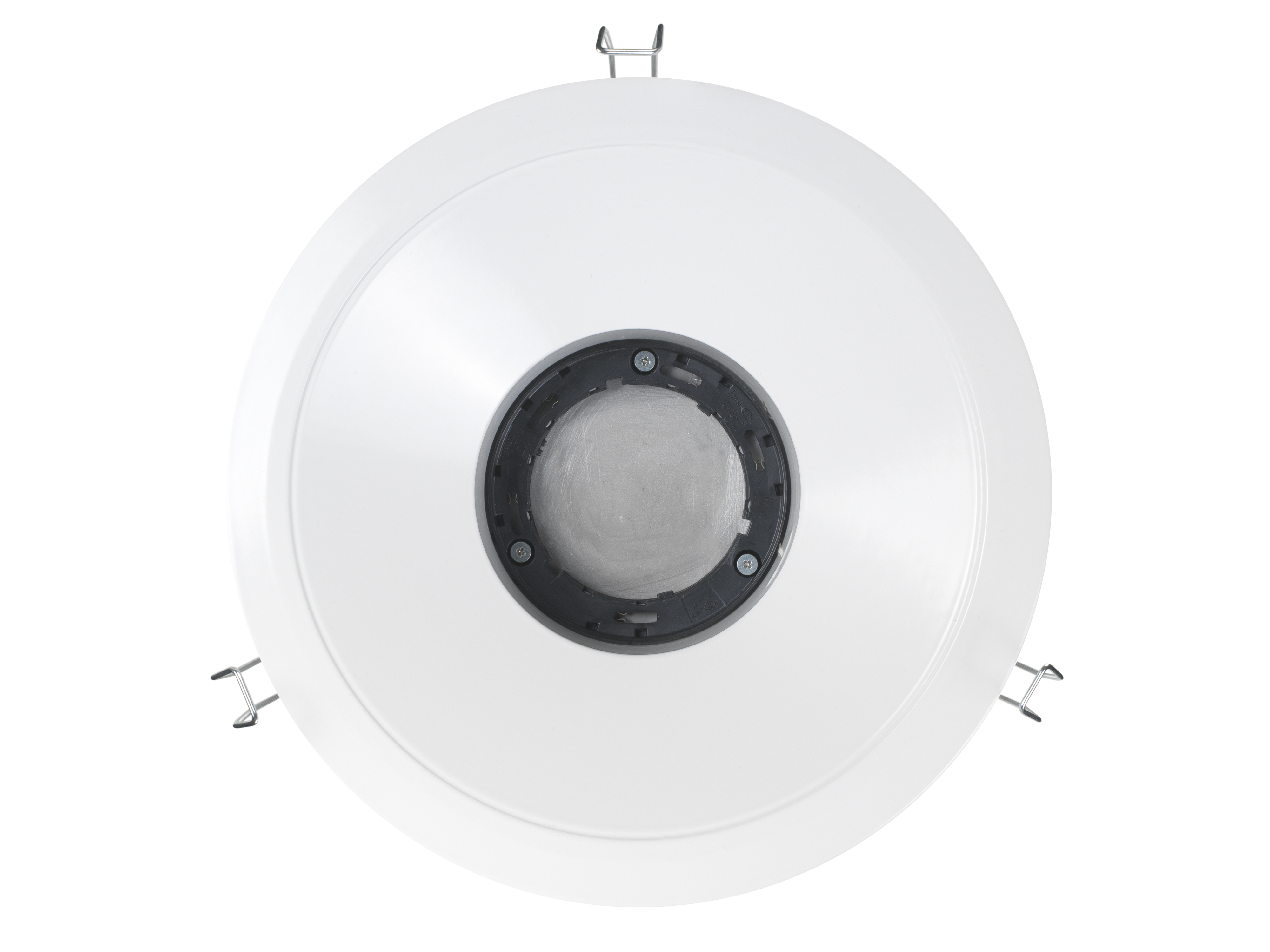 Toshiba LEDEUD00161C Interno Recessed lighting spot Bianco faretto di illuminazione