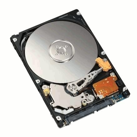 Fujitsu MHT2060AH 60GB Ultra-ATA/100 disco rigido interno