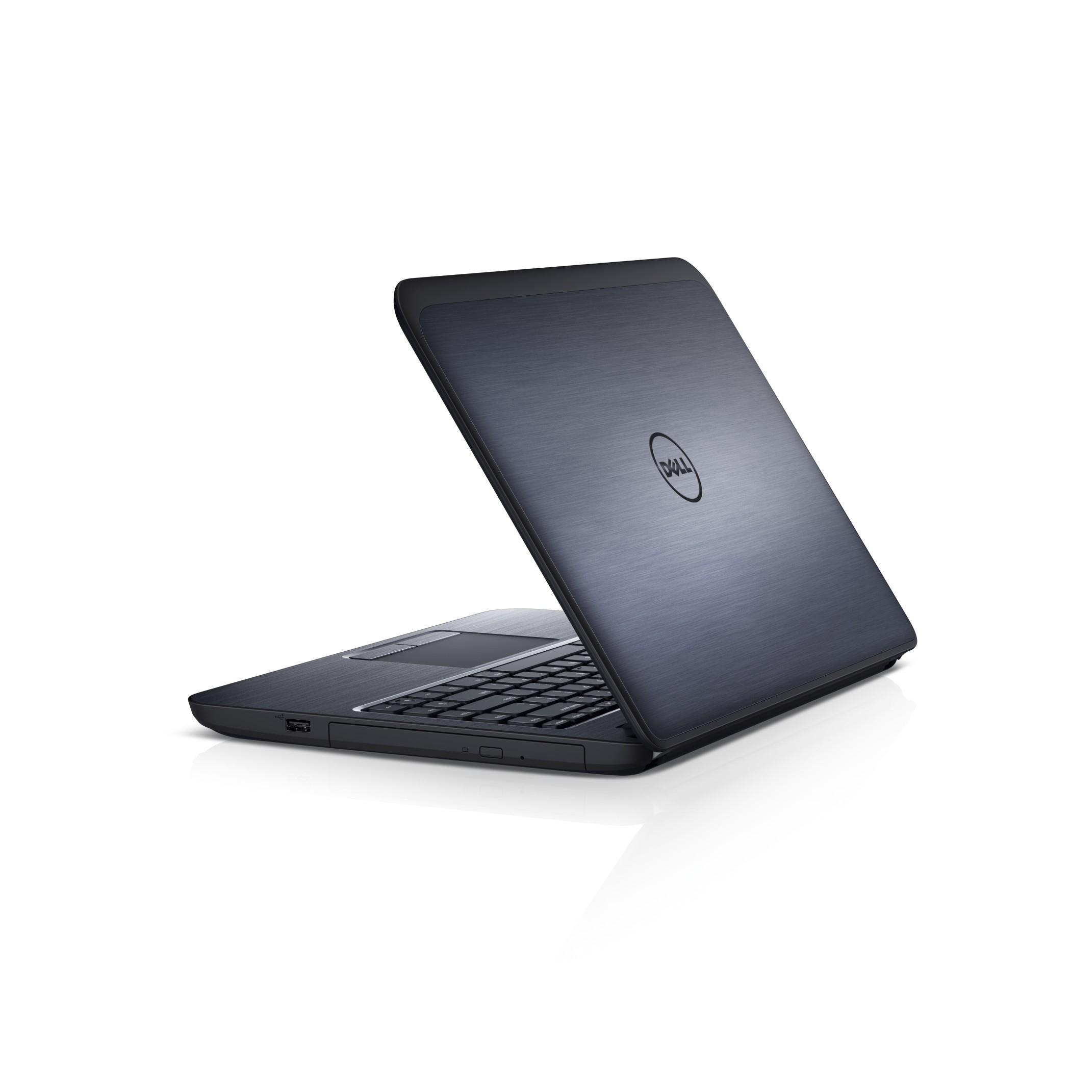 """DELL Latitude 14 1.7GHz i5-4210U 14"""" 1600 x 900Pixel Nero Computer portatile"""
