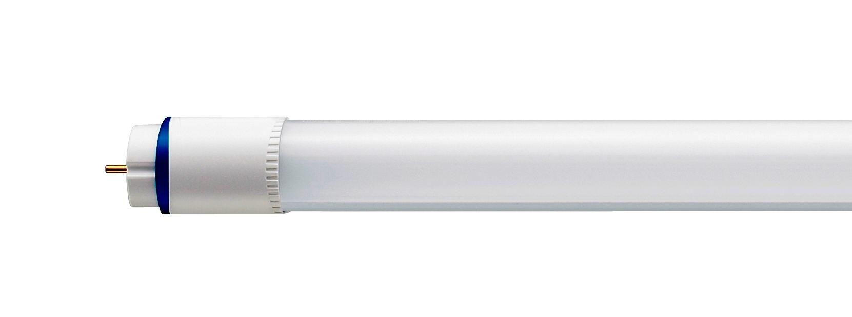 Samsung GU14H5018R8HEU 36W G13 Bianco lampada LED