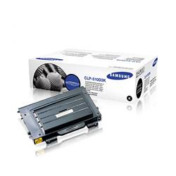 Samsung CLP-510D3K Cartuccia 3000pagine Nero cartuccia toner e laser