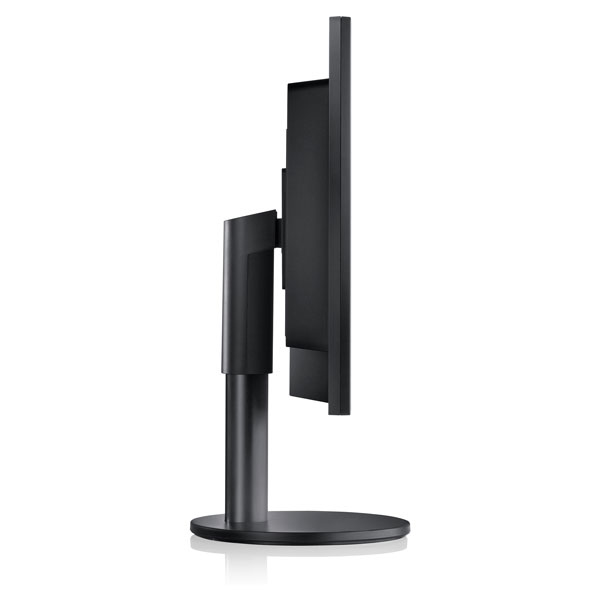 """Samsung S19B420BW 19"""" TN Nero monitor piatto per PC"""