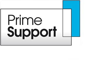 Sony 2year PrimeSupport LCD 4K 65-75
