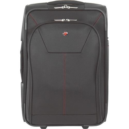 "Targus TEV001EU 15.4"" Trolley case Nero borsa per notebook"
