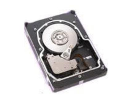 Seagate Cheetah 36GB HDD 36GB SCSI disco rigido interno