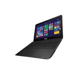 """ASUS F455LA-MS51-541ANDHK 1.9GHz i3-4030U 14"""" 1366 x 768Pixel Nero Computer portatile notebook/portatile"""