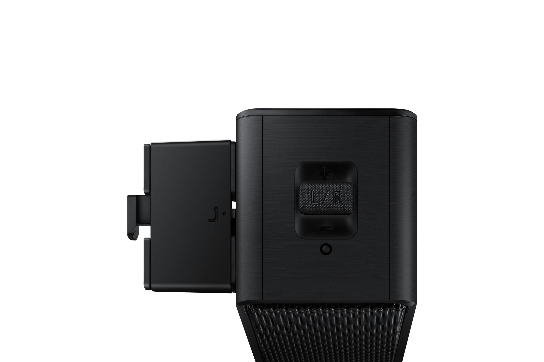 """Samsung S19E450MW 19"""" TN Opaco Nero monitor piatto per PC"""