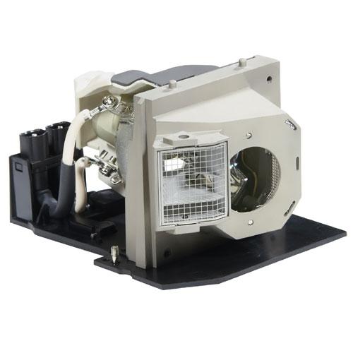 DELL 310-6896 300W P-VIP lampada per proiettore