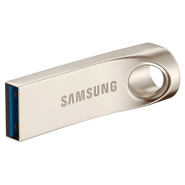 Samsung MUF-32BA 32GB USB 3.0 (3.1 Gen 1) Tipo-A Oro unità flash USB