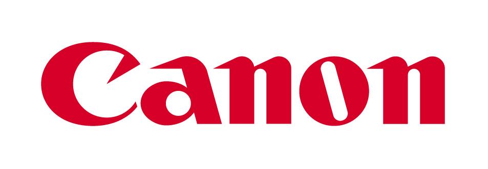 Canon 7950A869 estensione della garanzia