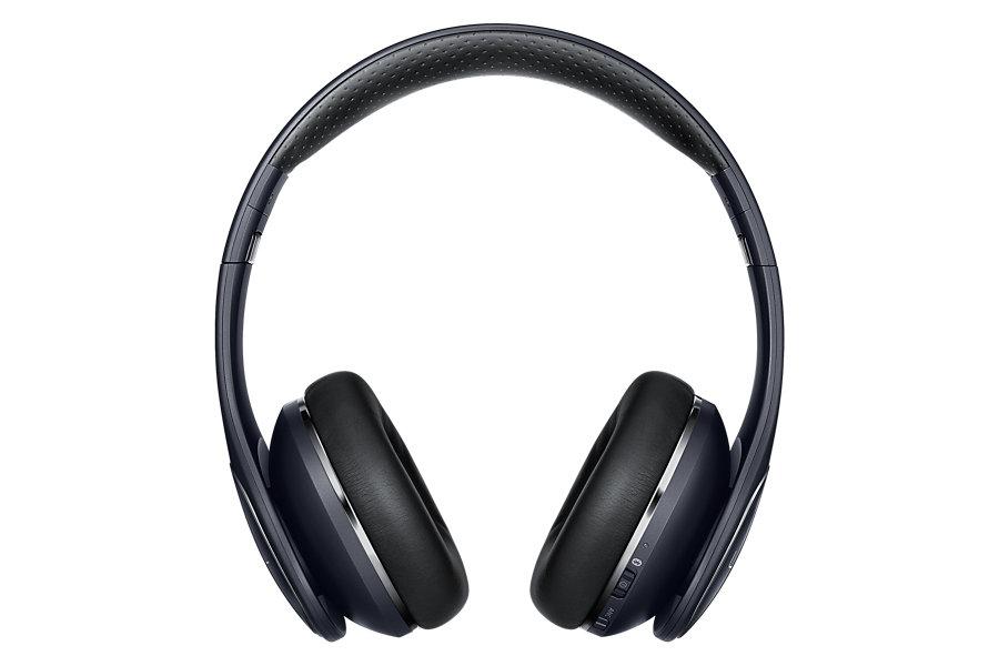 Samsung EO-PN920CBEGWW Padiglione auricolare Stereofonico Con cavo e senza cavo Nero auricolare per telefono cellulare