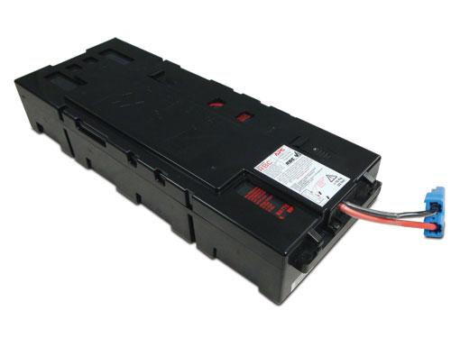 APC Charge-UPS #115 Acido piombo (VRLA) 48V